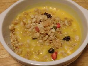 P7191038 シェフズリザーブ 冷たいスープ