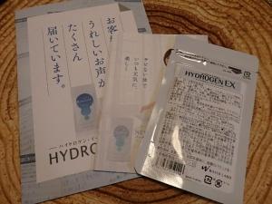 P8020067ハイドロゲンEX