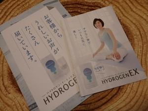 P8020068ハイドロゲンEX