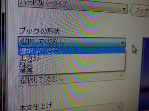 P7290047 マイブック