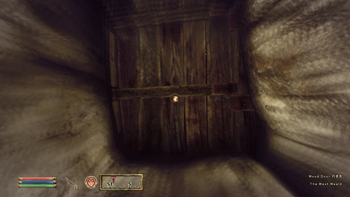 Oblivion 2017-09-07 10-46-17-85