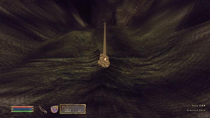 Oblivion 2017-09-07 10-51-11-91