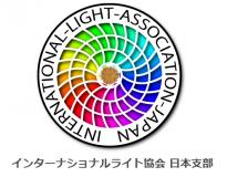 ILA日本支部バナー1