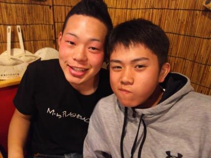17-06-02-19-09-29-717_photo.jpg