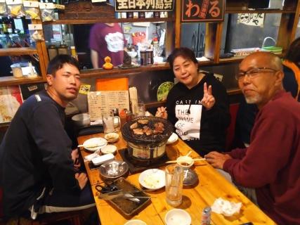 17-06-02-20-37-31-233_photo.jpg