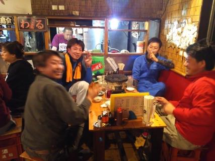 17-06-02-20-37-43-683_photo.jpg