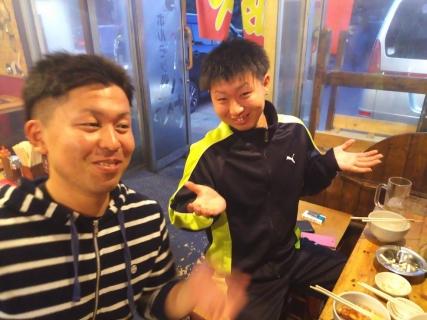 17-06-10-19-23-45-204_photo.jpg