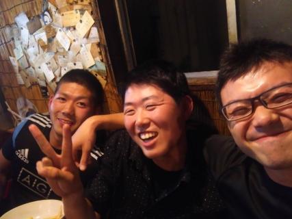 17-06-20-20-19-31-794_photo.jpg