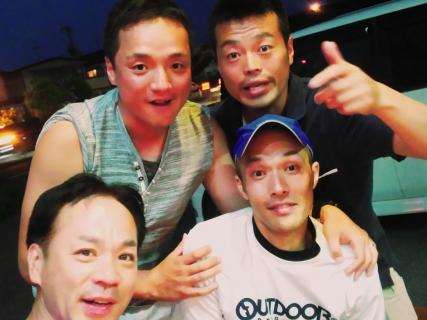 17-07-11-19-34-47-214_photo.jpg