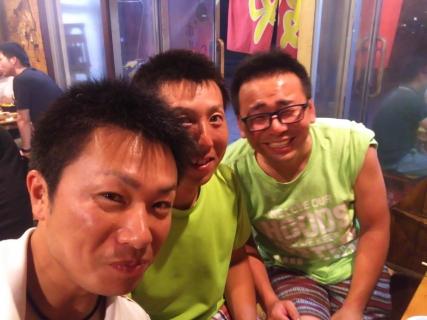 17-07-11-19-55-40-298_photo.jpg