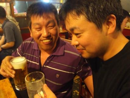 17-07-11-19-56-38-869_photo.jpg