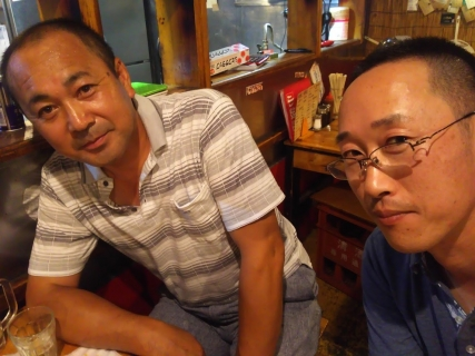 17-07-11-20-00-51-983_photo.jpg