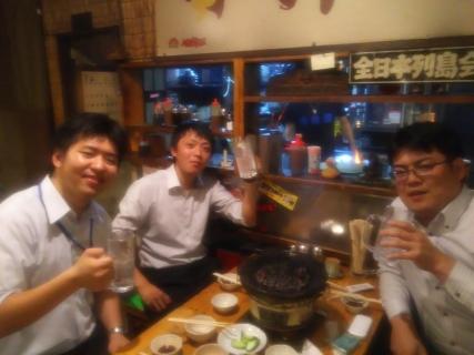 17-07-11-21-47-46-298_photo.jpg
