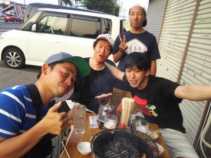 17-07-15-18-30-03-176_photo.jpg