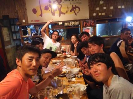 17-07-16-20-10-42-182_photo.jpg