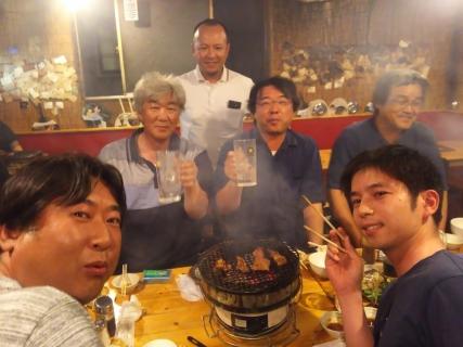 17-07-18-20-17-48-970_photo.jpg
