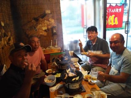 17-07-20-18-46-01-117_photo.jpg