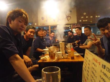 17-07-22-20-29-15-555_photo.jpg
