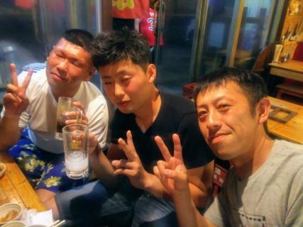 17-07-29-19-35-09-050_photo.jpg