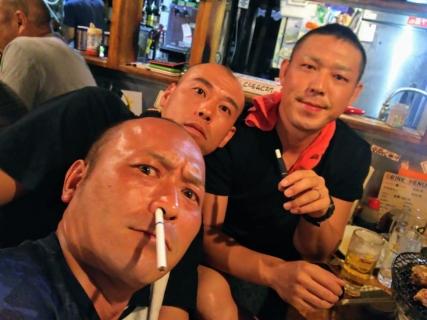 17-08-03-20-35-20-270_photo.jpg
