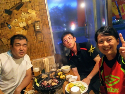 17-08-09-18-59-34-645_photo_20170811101511e97.jpg