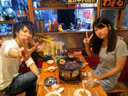 17-08-09-19-00-12-100_photo.jpg