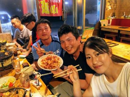 17-08-10-20-29-29-409_photo.jpg