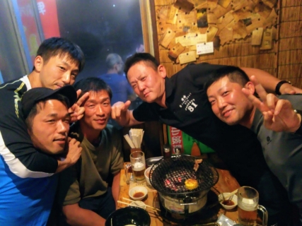 17-09-01-20-14-04-243_photo.jpg