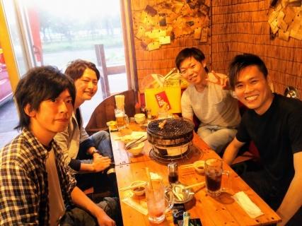 17-09-02-18-05-35-631_photo.jpg