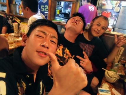 17-09-08-20-37-23-925_photo.jpg