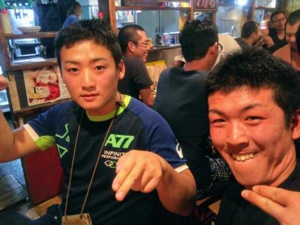 17-09-08-20-38-49-993_photo.jpg