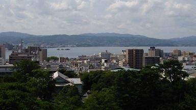 松江城 (5)