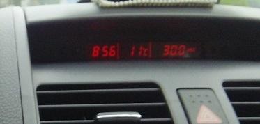 SX4-18.jpg
