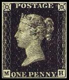 240px-Penny_black.jpg