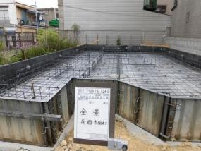 kyoto_kiso3.jpg