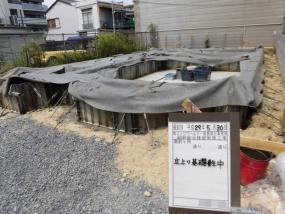 kyoto_kiso4.jpg