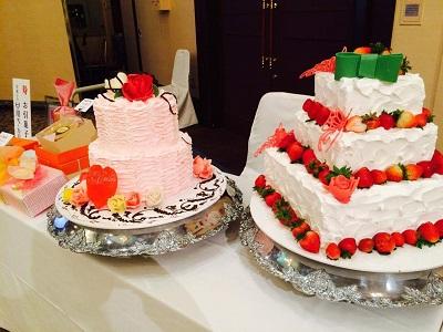 20170625ケーキ