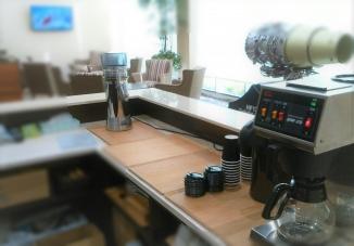 静岡 企業招待顧客 接遇ケータリング