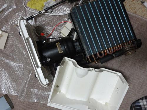 EJC-65-0010.jpg