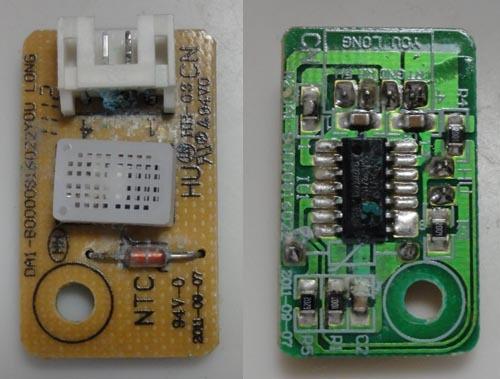 EJC-65-0014.jpg
