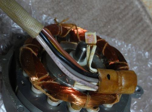 EJC-65-0018.jpg