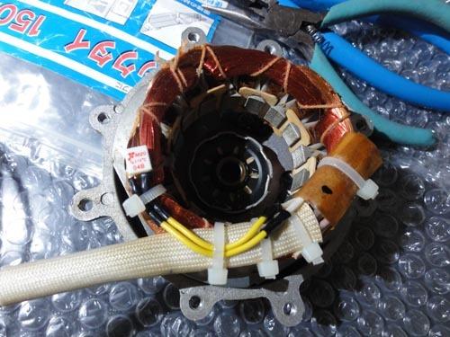EJC-65-0028.jpg