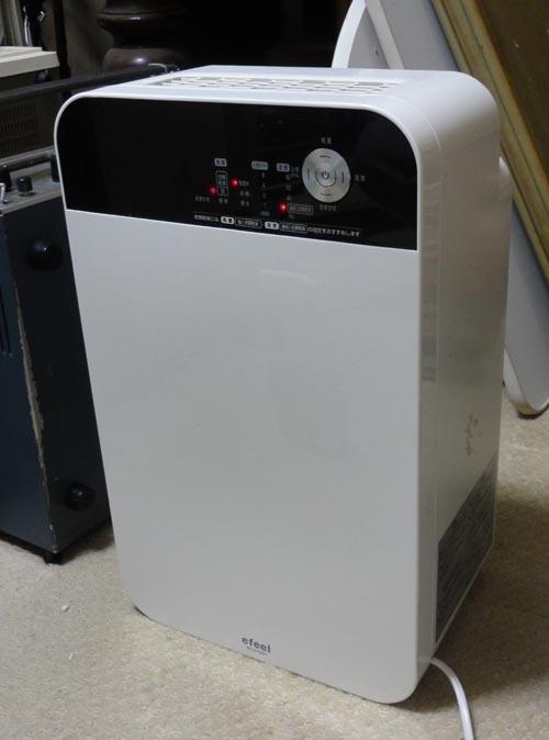EJC-65-0031.jpg
