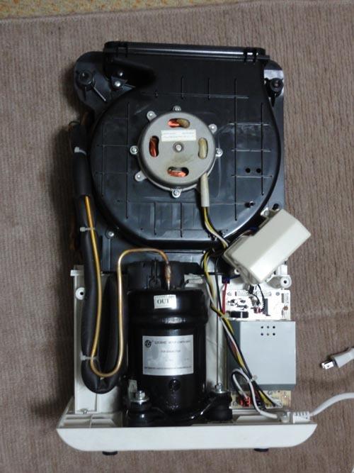 EJC-65-repair-003.jpg