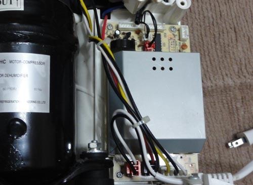 EJC-65-repair-003c.jpg