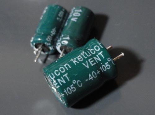 EJC-65-repair-006.jpg