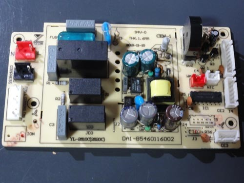 EJC-65-repair-007.jpg