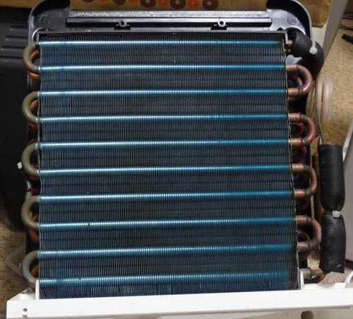 EJC-65-repair-008.jpg