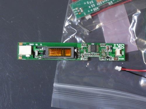 aitendo-ccfl-inverter-2.jpg