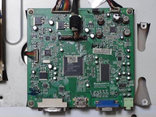 e2601ws_repair_004.jpg